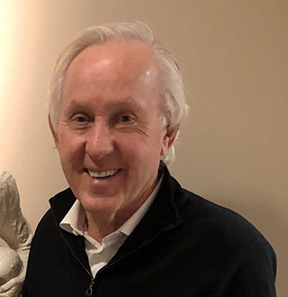 Fran Tarkenton Updated Net Worth | Former NFL Quarterback's Complete Bio