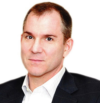 Frank Bruni Husband, Gay, College, Family