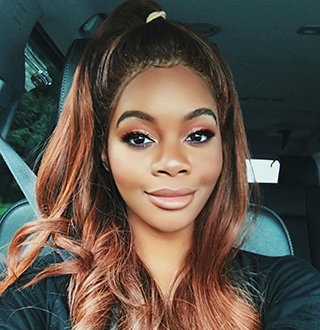 Gabby Douglas Husband, Parents, Net Worth, Now