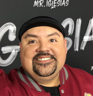 Gabriel Iglesias Wife, Girlfriend, Parents, Height