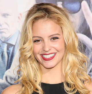 Gage Golightly Dating Status, Boyfriend, Movies, Height & More