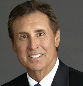Gary Danielson Net Worth, Wife, Children, Height