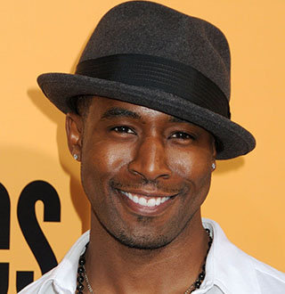Who Is Gavin Houston's Daughter? Bio & Interesting Facts