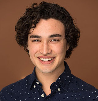 Gavin Leatherwood Wiki: Age, Height, Parents, Ethnicity, More