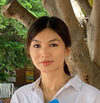 Gemma Chan Dating Status Now, Details On Boyfriend & Parents