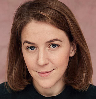Gemma Whelan Husband, Dating Life, Movies & Net Worth Details