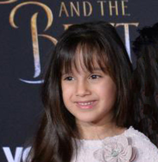Gia Francesca Lopez Bio, Family, Net Worth, Facts
