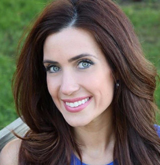 6ABC Gina Gannon Wiki, Age, Married, Salary