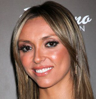 Giuliana Rancic Husband, Children, Net Worth