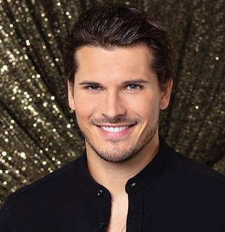 Gleb Savchenko Married, Wife, Gay, Kids, Net Worth, Family