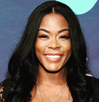 Golden Brooks Net Worth, Daughter, Husband, Parents