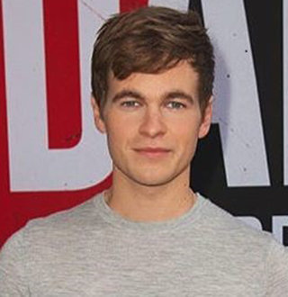 Graham Patrick Martin Dating Status Now, Also His Parents, Net Worth