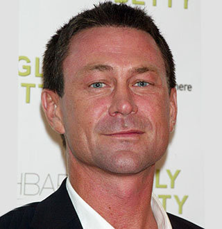 Grant Bowler Bio, Age, Wife, Net Worth