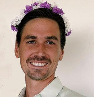 Grayston Leonard Wiki, Age, Bekah Martinez