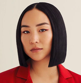 Greta Lee Bio: Married Status, Husband & Children Details