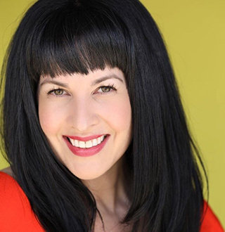 Grey DeLisle Married, Dating, Net Worth, 2019