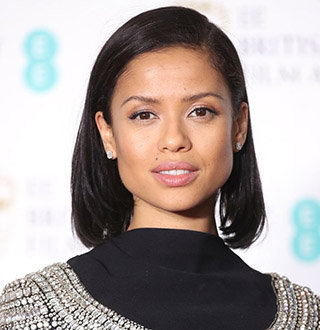 Gugu Mbatha-Raw Bio, Age, Dating Status, Parents Info