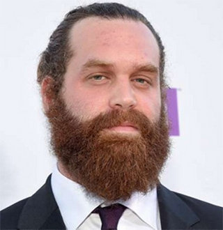 Harley Morenstein Girlfriend, Dating Status, Net Worth, Weight Loss