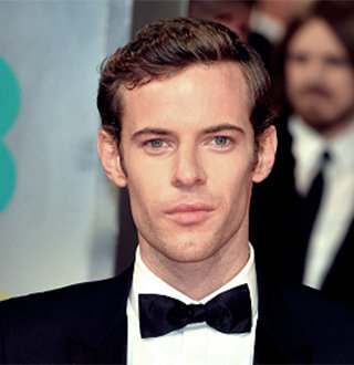 Is Harry Treadaway Married? His Bio, Wife, Girlfriend, Gay