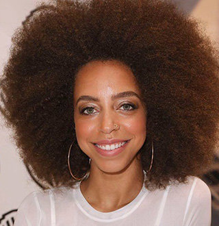 Hayley Law Bio: From Age, Family, Ethnicity, Dating, Movies TO TV Sows
