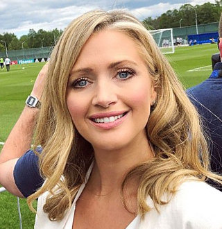 Is Hayley McQueen Married? Boyfriend, Net Worth, Pregnant Rumors