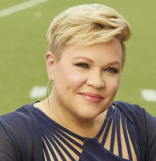 Holly Rowe Cancer, Health, Married, Husband, Salary, Bio
