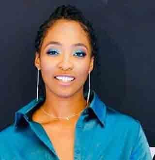 Iantha Richardson Wiki, Parents, Height, Married