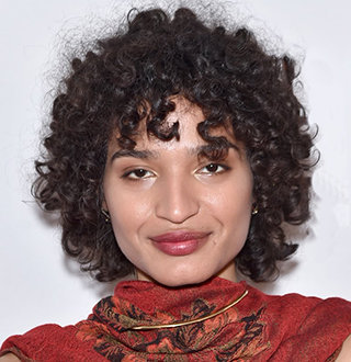 Indya Moore Wiki, Age, Before, Gay, Net Worth, Family