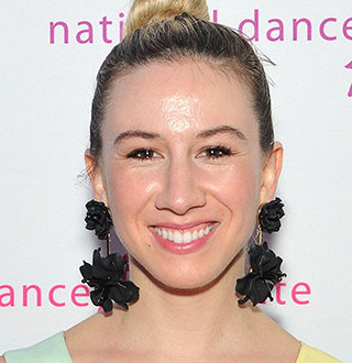Isabella Boylston Bio: Age, Married Life, Husband, Education
