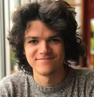 How Much Is Jacob Roloff Net Worth Now? His Age, Girlfriend & Facts