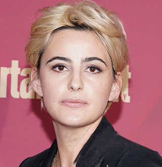 Jacqueline Toboni Bio, Boyfriend, Married