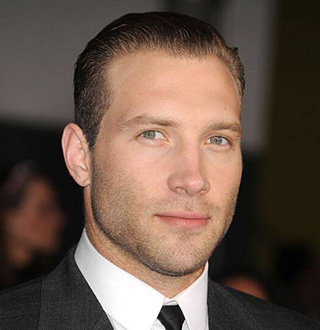 Who Is Jai Courtney Girlfriend? Interesting Facts About Suicide Squad Actor