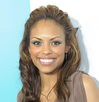 Jaime Lee Kirchner Bio: Husband, Family, Movies & Intersting Facts