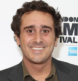 Jake DeVito Wife, Age, Net Worth, Family