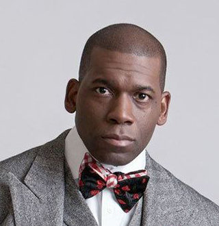 Jamal Harrison Bryant Married, Wife, Children, Net Worth