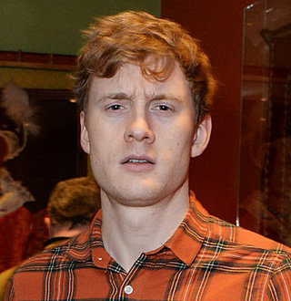 James Acaster Wife, Partner, Family
