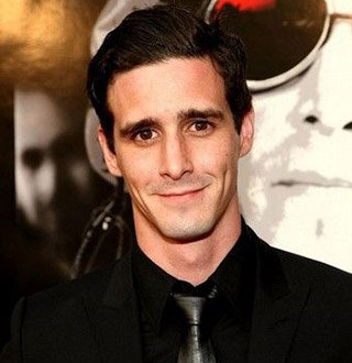 James Ransone Married, Wife, Girlfriend, Gay