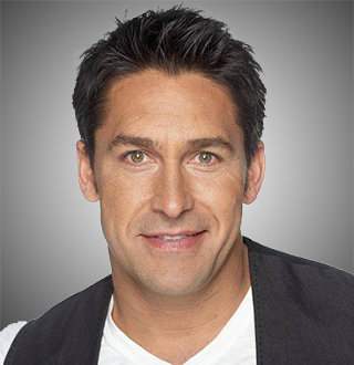 Jamie Durie Has Wife? Gay Rumors, Family Status Now & Facts