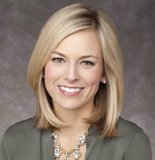 Is Jamie Erdahl Married? Her Husband, Wedding, Age Details