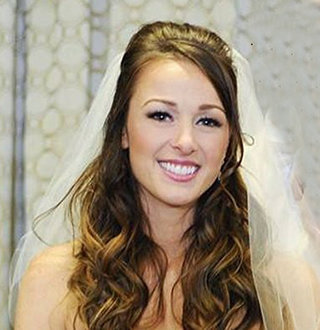 Jamie Otis Diagnosed With Cancer? Update On Her Health Amid Pregnancy