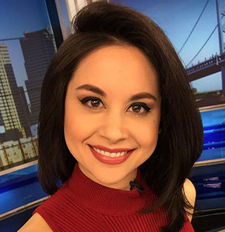 CBS3 Jan Carabeo Bio: From Age, Married Life, Family & Facts