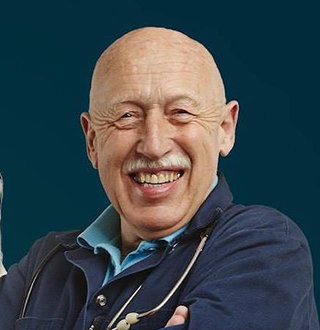 Calling Dr. Pol's Host Jan Pol Age, Children & Family Details
