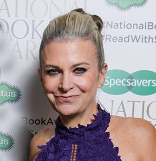 Jane Fallon Bio: Relationship With Ricky Gervais, Married Status Revealed
