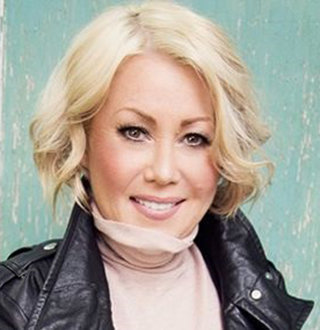 Canadian Singer Jann Arden Bio Reveals Sexuality, Dating, Height
