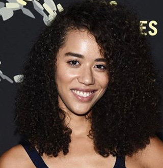 Jasmin Savoy Brown Bio, Lesbian, Parents, Is She Dating Now?