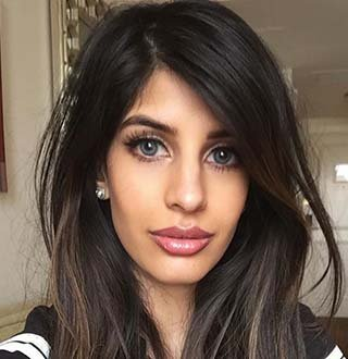 Jasmin Walia Bio: Age, Dating Status, Family & Religion Info