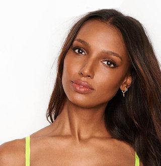 Jasmine Tookes Boyfriend, Father, Mother, Now