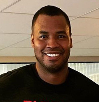 Who Is Openly Gay Jason Collins Partner At Age 40? Brother, Salary