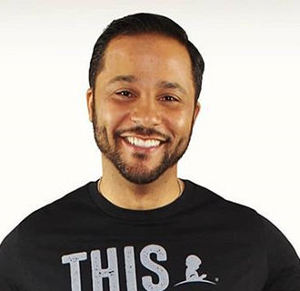 Jason Dirden Bio, Wife, Parents, Net Worth