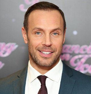 Jason Gardiner Married, Boyfriend, Gay, Family, Height, Net Worth